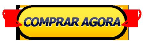 banco de petições adquira agora este produto - petição inicial novo cpc - modelo de petição - petições online