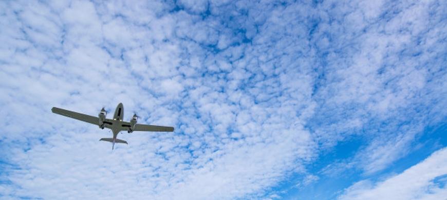 Minha aeronave não voa RNAV, o que eu perco com isso?