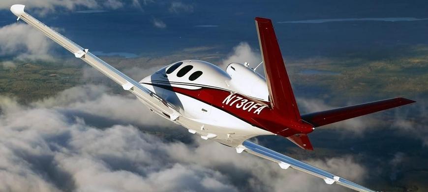 Como aprovar minha aeronave para operações PBN?