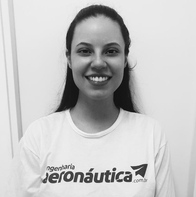 Clara Viana